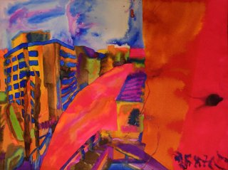 76.04.15.-Feurigst-Balkon.jpg