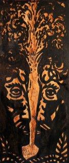 Maske-1980.jpg