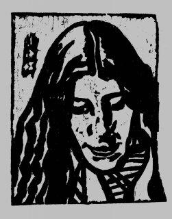 laechelnd-1977.jpg
