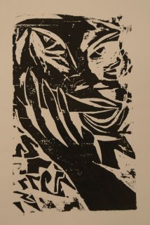 maske77.jpg