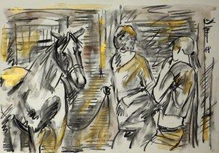 Pferdehof-Sievers-20.11.18.jpg