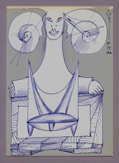 auf-dem-Tisch2-11.12.01.jpg
