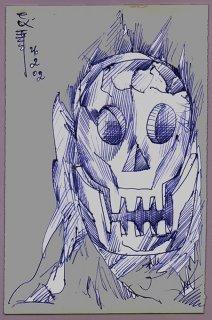 maske--26.2.02.jpg