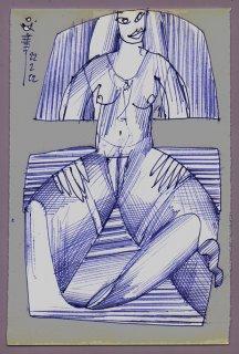weiblich--22.02.02.jpg