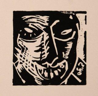 maske4.jpg