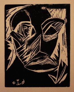 maske7.jpg