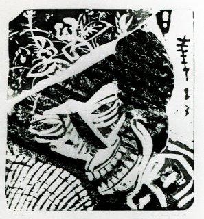 L36-Toternmaske-3.5.83.jpg