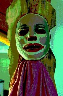 Maske1xxl.jpg