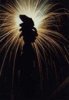 Handgeber-Tschinco2-1990.jpg