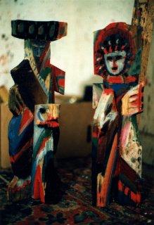 Holzfigur-bemalt2.jpg
