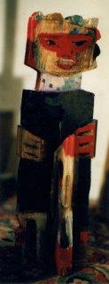 Holzfigur-bemalt3.jpg