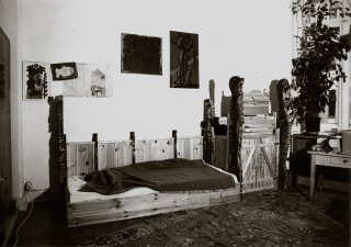 Kinderbett-84.jpg
