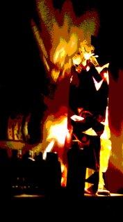 Lichtbild3.jpg