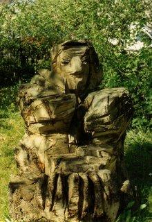 Linde-Schaukler-2001.jpg