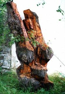 Mutter-Linde-1999.jpg