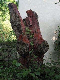Mutter-Linde-2005.jpg