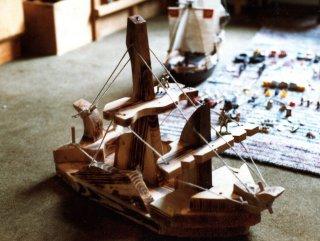 Schiff-12.83.jpg