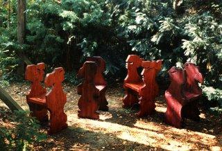 Tschinco-Moebel-1992.jpg